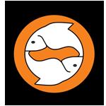 Aquarienclub Braunschweig e. V.